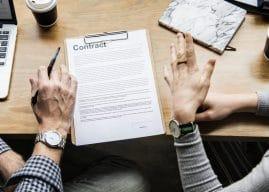 Il contratto a tempo determinato: guida completa e aggiornata al Decreto Dignità