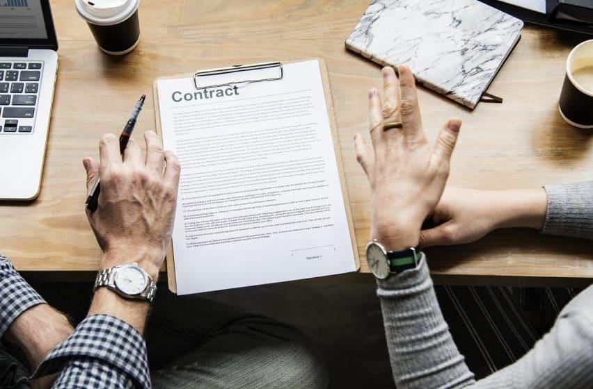 Contratto A Tempo Determinato Guida Aggiornata Al Decreto