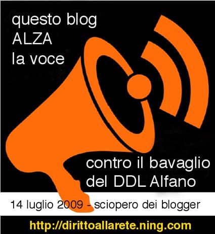 sciopero_blogger