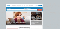InfoJobs, numero 1 in Italia per le offerte di lavoro
