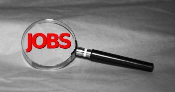 I 10 migliori siti per trovare lavoro on-line