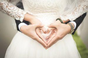 Ferie matrimoniali