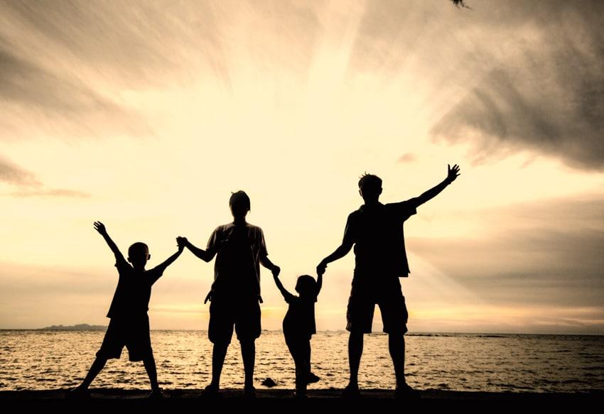 pagamento assegni familiari arretrati