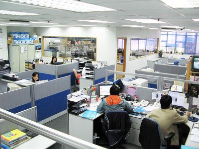 CCNL Centri Elaborazione Dati