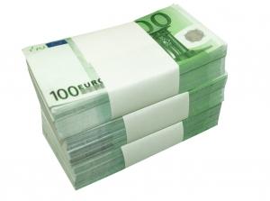 Pagamenti Pubblica Amministrazione Imprese Euro