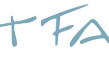 Tfa Tirocini Formativi Attivi