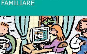 Assegni nucleo Familiare lavoratori domestici