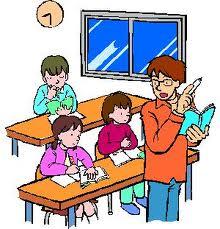 supplenze scuola