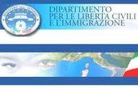 flussi 2013 immigrati