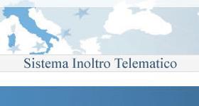decreto flussi 2012 procedura telematica