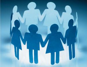 rapporto coesione sociale 2012
