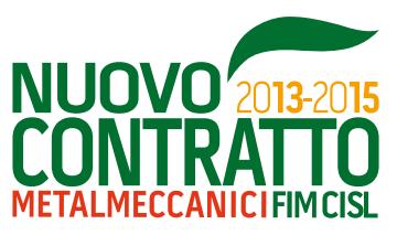 rinnovo ccnl metalmeccanici 2013-2015