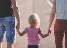 Autorizzazione assegni familiari (ex ANF 43): come e quando richiederla