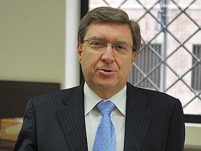 Enrico Giovannini Ministro del Lavoro