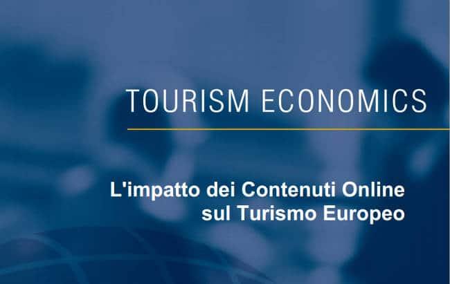 BTO 2013 - Studio Google sul turismo e il web in Italia