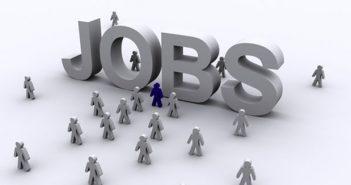 Correttivo Jobs Act