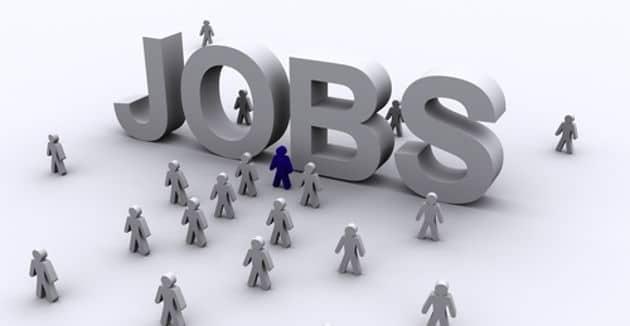 Contratti di Solidarietà nel decreto correttivo del Jobs Act