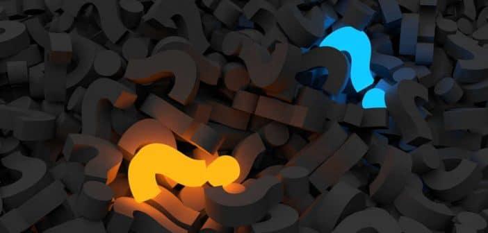 Indennità di trasferta nel CCNL del Commercio