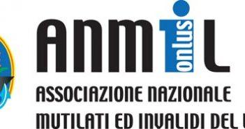 Anmil Logo