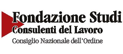Fondazione Studi Consulenti del Lavoro