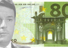 Restituzione bonus 80 euro con 730/2019 o in busta paga
