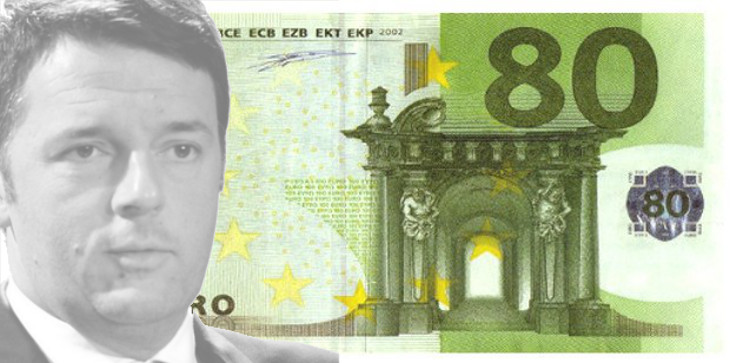 Restituzione bonus Irpef di 80 euro, ecco cosa c'è da sapere