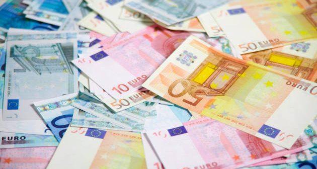 Assegni Familiari dei comuni per lavoratori Extra UE di ...