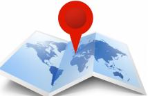 Geolocalizzazione lavoratore e privacy