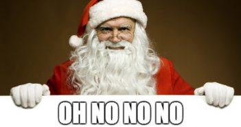 Regali di Natale ai Pubblici Dipendenti