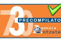 730/2015 precompilato