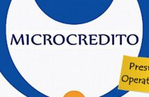 Microcredito PMI