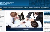 ARAN (Agenzia per la Rappresentanza Negoziale delle pubbliche amministrazioni)