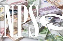 INPS Euro