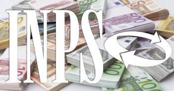 Assegni familiari 2018 e quote di maggiorazione di pensione