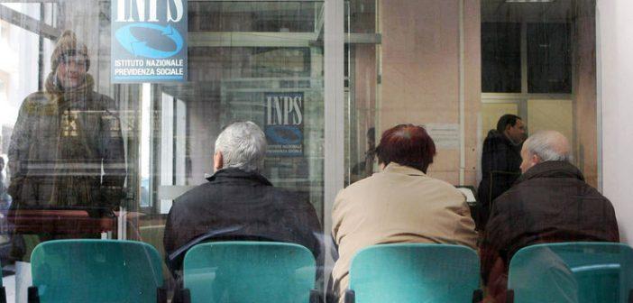 APE Anticipo Pensioni