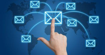 Email aziendale