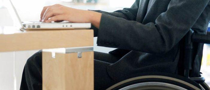 Collocamento dei lavoratori disabili