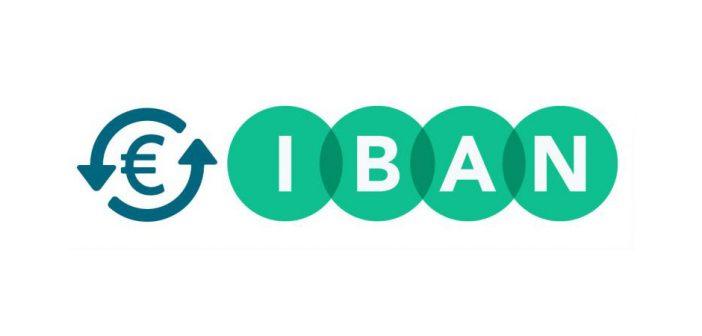 Modulo SR163: pagamento delle prestazioni INPS, come comunicare l'IBAN