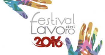 Festival del Lavoro 2016