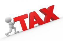 Fisco e tasse