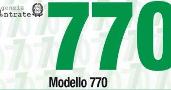 770-2016