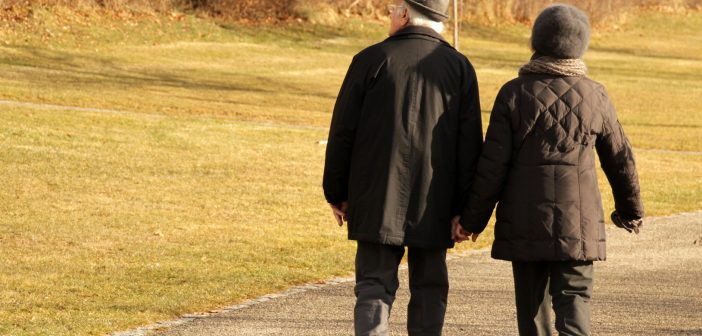 Pensioni di reversibilità
