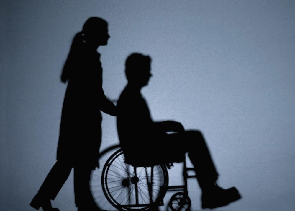 I permessi della legge 104 spettano anche al convivente