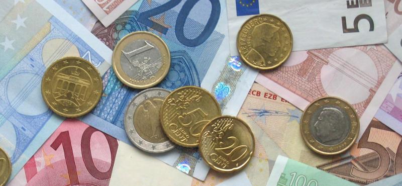 Sussidio di 500 euro al mese ai disoccupati in aree di crisi