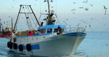 CIG in deroga settore pesca
