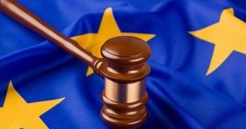 Corte Europea di Giustizia