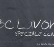 ABC Lavoro, speciale CCNL