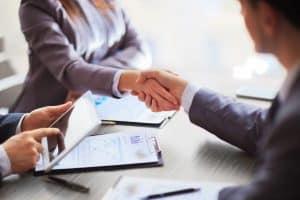 Consulenza lavoro online