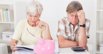 Rivalutazione Pensioni