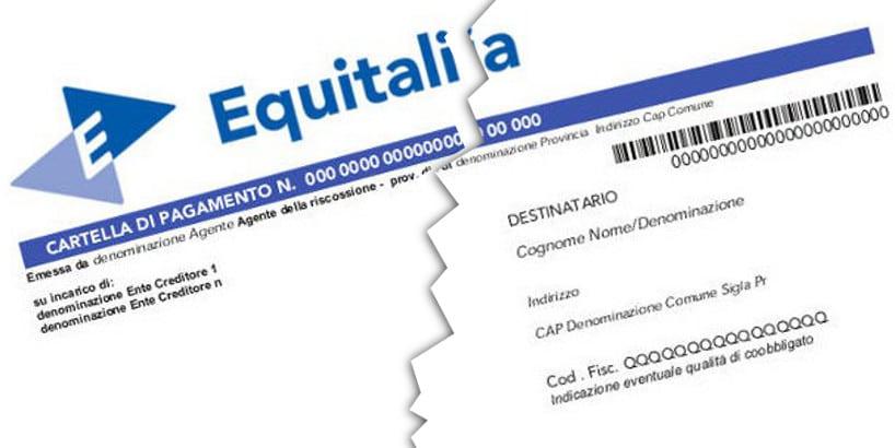 Rottamazione cartelle Equitalia: prorogata scadenza
